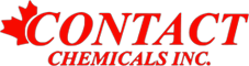 Contact Chemicals logo